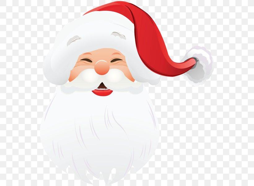 Santa Claus Christmas Clip Art, PNG, 570x600px, Santa Claus, Christmas, Christmas Ornament, Document, Drawing Download Free