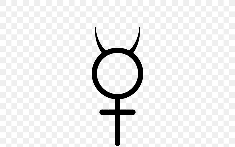 Astrological Symbols Mercury Planet Symbols Png 512x512px Astrological Symbols Area Astrological Sign Astrology Astrology And Astronomy