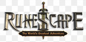 Old School RuneScape Jagex Massively Multiplayer Online Role-playing Game Video Game PNG