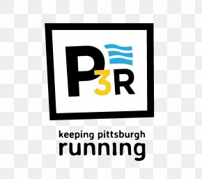 City Highway - Pittsburgh Marathon P3R Volleyball Organization Business Chief Executive PNG