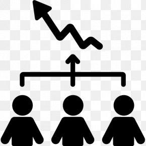 Teamwork Organization Management Business Clip Art PNG