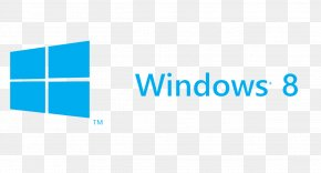Windows Pic Transparent Image - Windows 8 Editions Microsoft Windows Product Key PNG
