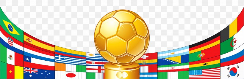 2014 FIFA World Cup 2010 FIFA World Cup South Africa 1930 FIFA World Cup Brazil National Football Team, PNG, 5000x1634px, 2010 Fifa World Cup, 2014 Fifa World Cup, 2018 Fifa World Cup, Ball, Brazil National Football Team Download Free