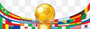 World Cup Transparent Clipart - 2014 FIFA World Cup 2010 FIFA World Cup South Africa 1930 FIFA World Cup Brazil National Football Team PNG