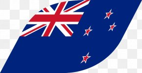 Flag Of New Zealand - Adventure Racing World Series Team New Zealand PNG