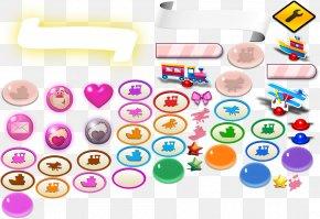 Crush Cliparts - Candy Crush Saga Candy Crush Soda Saga Candy Crush Jelly Saga Clip Art PNG
