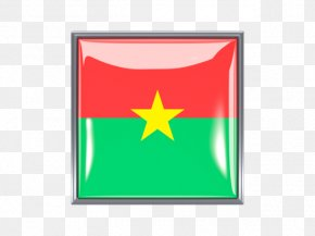 Flag - Flag Of Nigeria Flag Of Morocco National Flag PNG