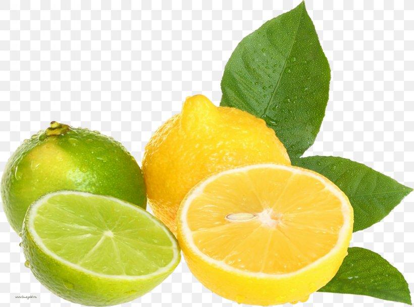 Lemon Citric Acid Fruit Lime, PNG, 1280x950px, Lemon, Acid, Acidity Regulator, Ascorbic Acid, Bitter Orange Download Free