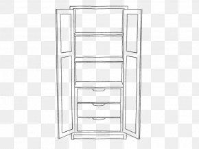 Toilet - Shelf Furniture Toilet Window Metal PNG