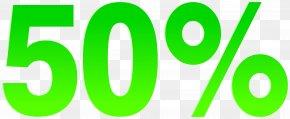-50 Off Sale Transparent Clip Art Image - Download Clip Art PNG