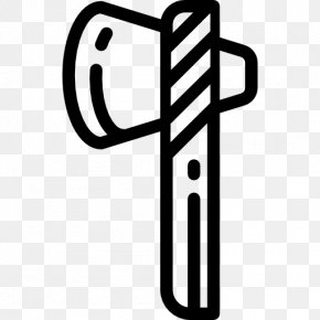 Axe Logo - Carpenter Tool PNG
