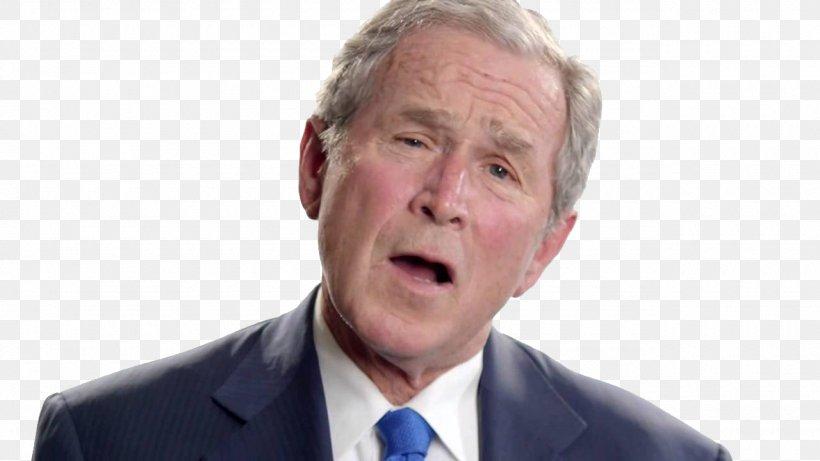 George W. Bush President Of The United States Birthday Republican Party, PNG, 1280x720px, George W Bush, Barack Obama, Barbara Bush, Bill Clinton, Business Download Free