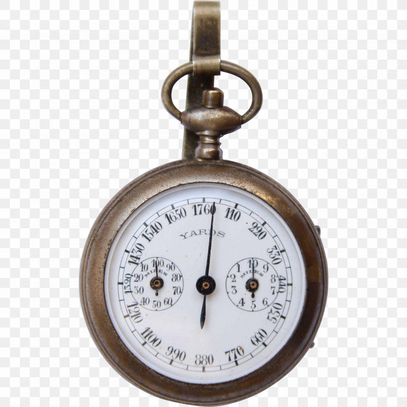 Measuring Instrument Metal, PNG, 1947x1947px, Measuring Instrument, Measurement, Metal, Watch Download Free