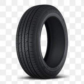 Car - Tread Car Tire Truck Sport Utility Vehicle PNG
