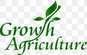 Business - Growth Agriculture PTY Ltd. Integrated Farming Organic Farming Fertilisers PNG