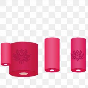 Chinese New Year Red Lanterns - Lantern Chinese New Year PNG