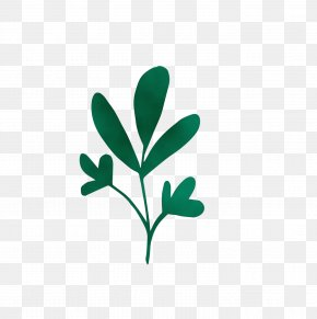 Plant Stem Logo - Leaf Green Plant Flower Tree PNG