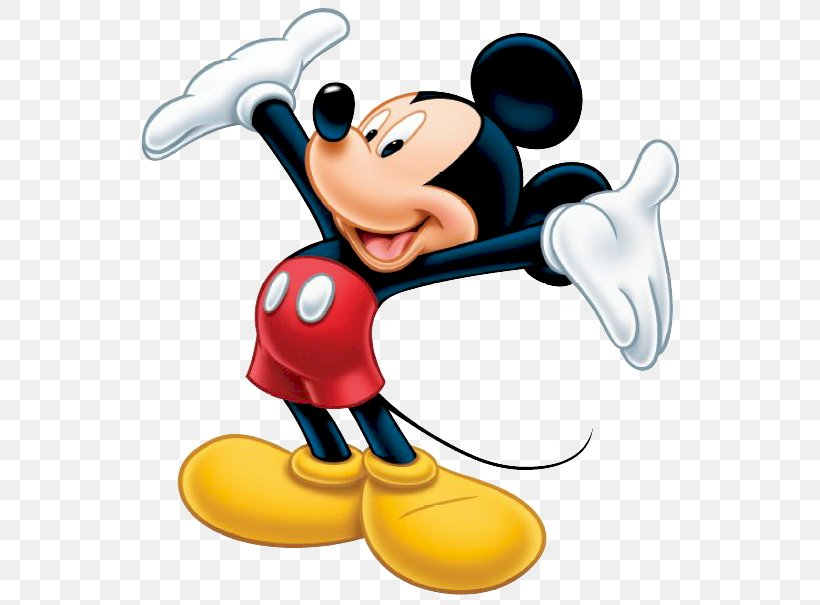 Mickey Mouse Pluto Donald Duck Daisy Duck Minnie Mouse Png