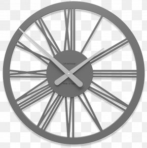 Car - Cart Wheel Wagon Spoke PNG