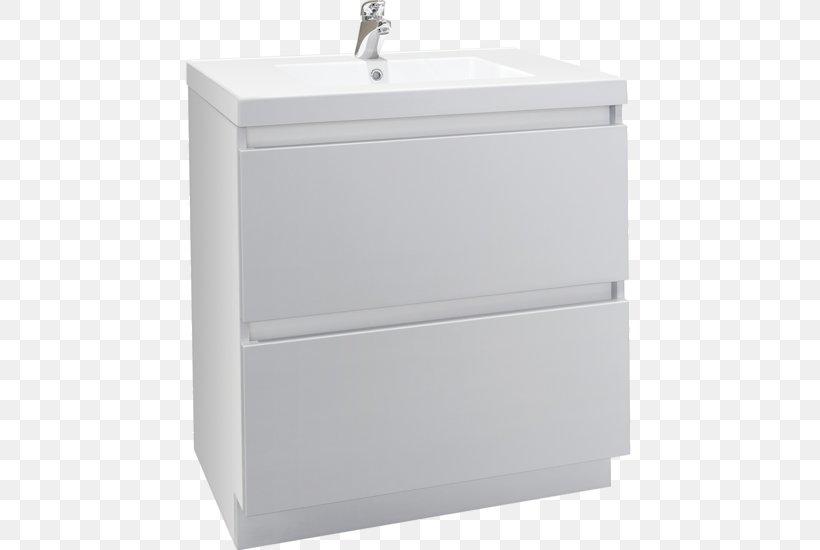 Sink Drawer Bathroom Cabinet Floor, PNG, 550x550px, Sink, Bathroom, Bathroom Accessory, Bathroom Cabinet, Bathroom Sink Download Free