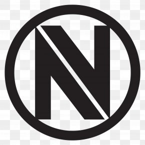 League Of Legends - Counter-Strike: Global Offensive Team EnVyUs North America League Of Legends Championship Series ESports PNG
