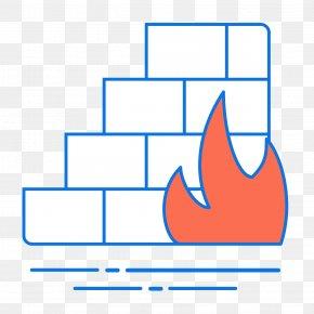 Vector Map Internet Firewall - Graphic Design Firewall Internet PNG