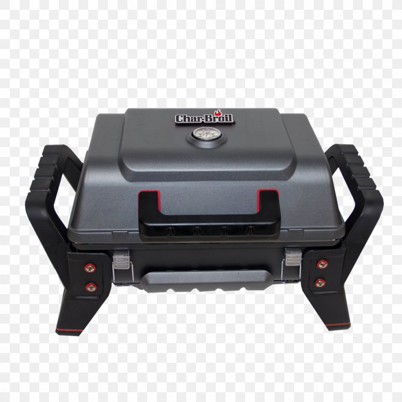 Barbecue Grilling Char-Broil Tailgate Party Cooking, PNG, 1000x1000px, Barbecue, Automotive Exterior, Bumper, Charbroil, Cooking Download Free