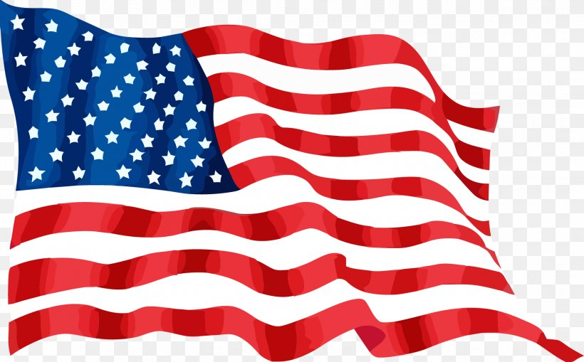 Flag Of The United States Clip Art, PNG, 1859x1154px, United States, Area, Coloring Book, Flag, Flag Of The United States Download Free