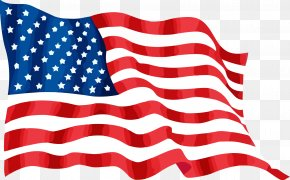 Usa Gerb - Flag Of The United States Clip Art PNG