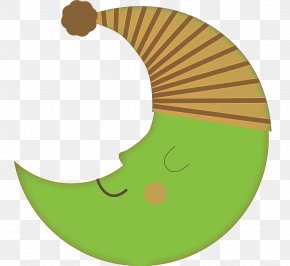 Logo Symbol - Green Clip Art Leaf Circle Symbol PNG