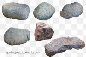 Rock Transparent Background - Rock Wallpaper PNG
