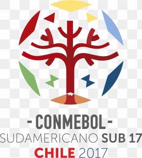 Football - 2017 South American U-17 Championship 2017 FIFA U-17 World Cup 2015 FIFA U-17 World Cup Chile National Under-17 Football Team South American Youth Football Championship PNG