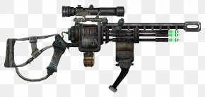 Gun - Firearm Weapon PicsArt Photo Studio Editing PNG