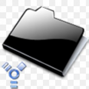 Linux - Synkron Ubuntu 16.04: Praxiswissen Für Ein- Und Umsteiger Computer Software File Synchronization Linux PNG