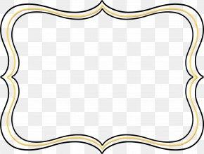 Quatrefoil Shape Cliparts - White Recreation Area Pattern PNG