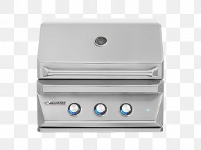 Barbecue - Barbecue Teppanyaki Grilling Smoking Twin Eagles PNG
