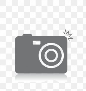 Camera Icon - Camera Icon Design Icon PNG
