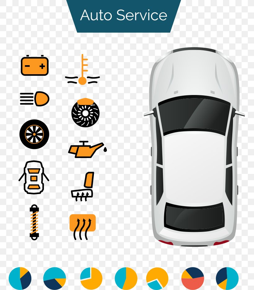 Car, PNG, 763x934px, Car, Automobile Safety, Black And White, Brand, Communication Download Free