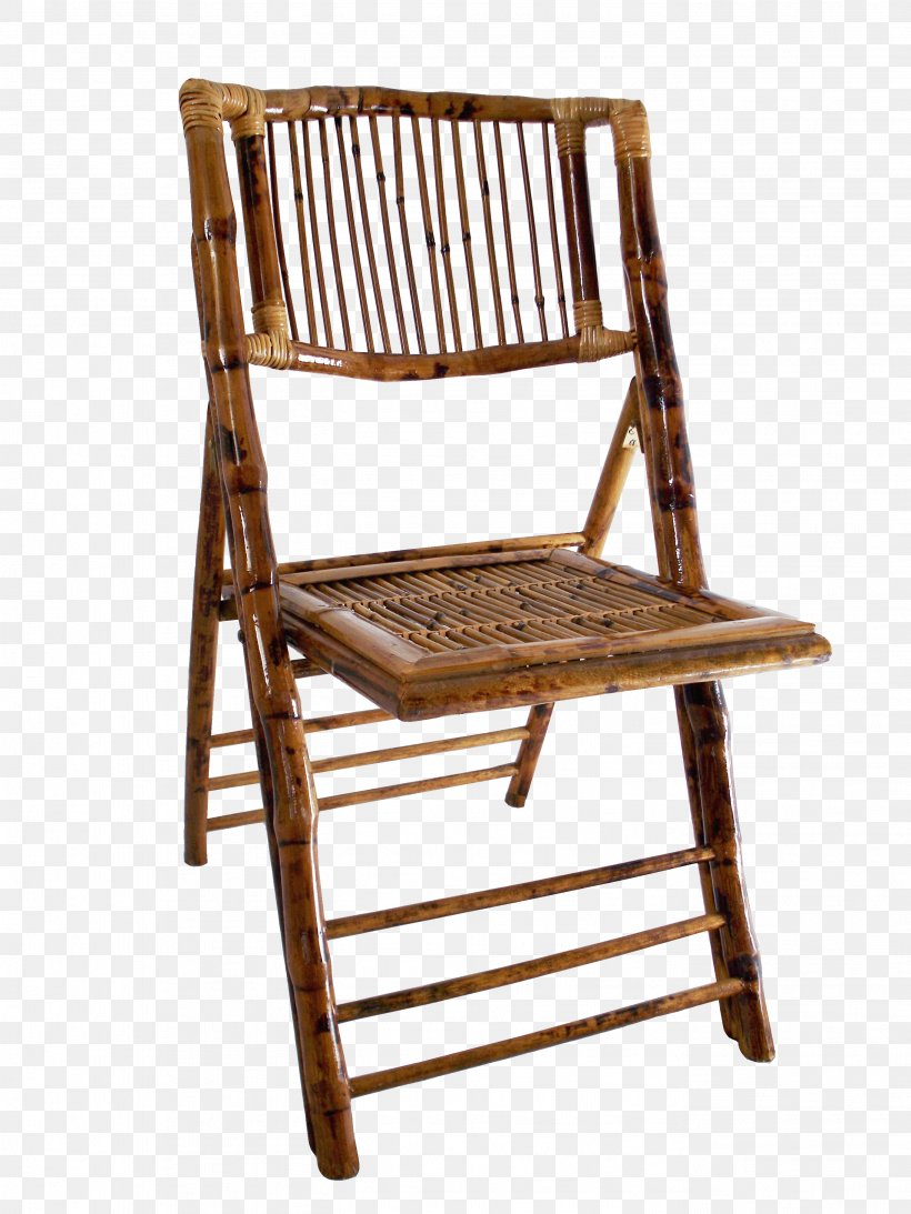 Folding Chair Furniture Table Wood, PNG, 2736x3648px ...