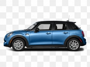 2016 MINI Cooper - 2015 MINI Cooper Mini E Car 2018 MINI Cooper S PNG