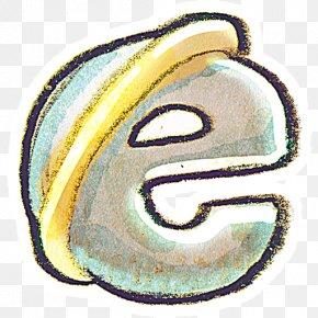 Internet Cliparts - Internet Explorer Web Browser Clip Art PNG