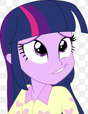 Condolences - My Little Pony: Equestria Girls Twilight Sparkle PNG