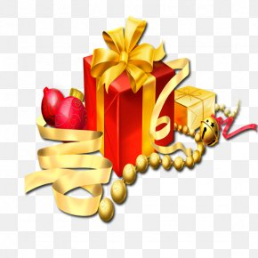 Gift - What God Wants For Christmas Christmas Gift Roslyn Peralta PNG
