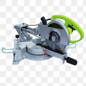 Handsaw - Miter Saw Machine Circular Saw Angle Grinder PNG