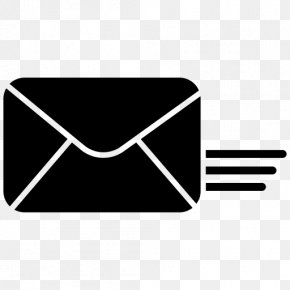 Email - Mackay Turf Club Email Logo Service PNG