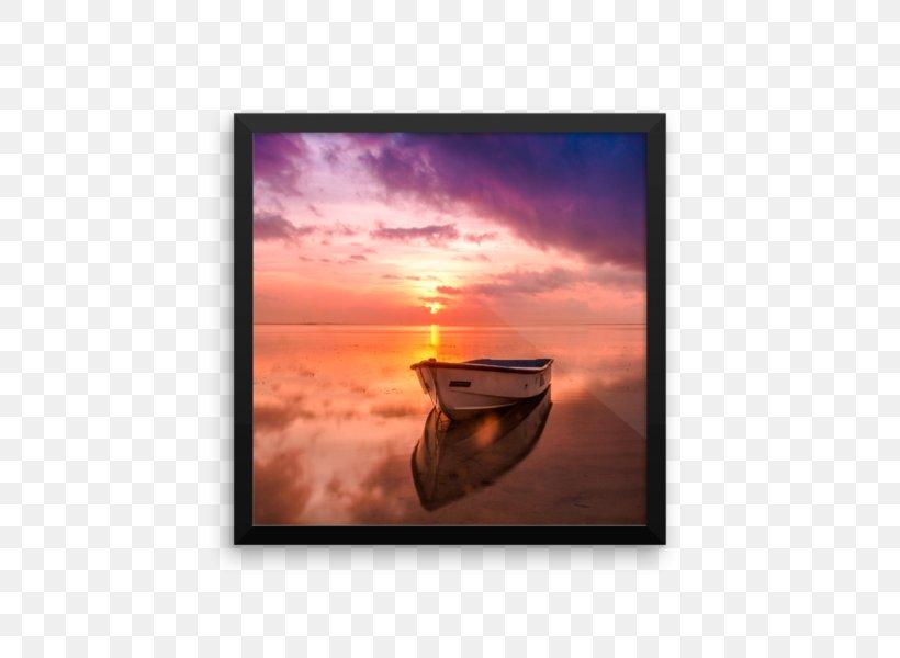 desktop wallpaper sea sunrise sunset ocean png favpng