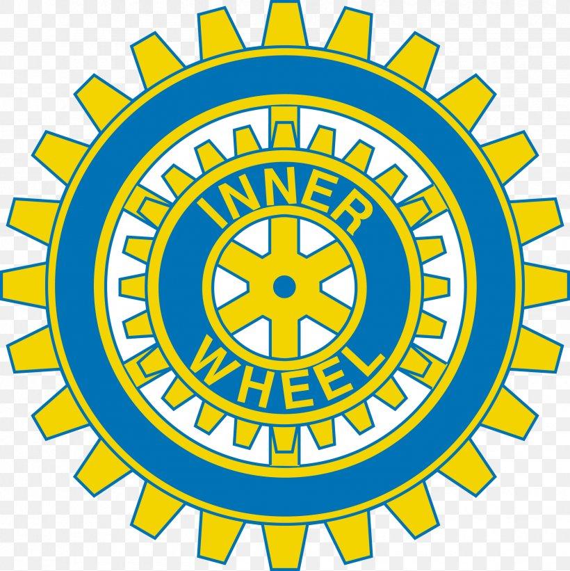 Membership - Durham Rotary Club