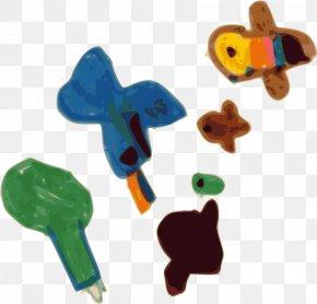 Having Fun Pictures - Kindergarten Pre-school Education Clip Art PNG