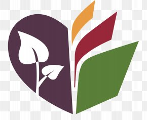 Non Profit Organization - Life Enrichment Center Maple Tree Cancer Alliance Non-profit Organisation Logo Oasis House PNG