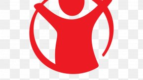 Save The Children - Save The Children Philippines Save The Children In Armenia Child Protection PNG